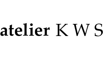 Logo-KWS